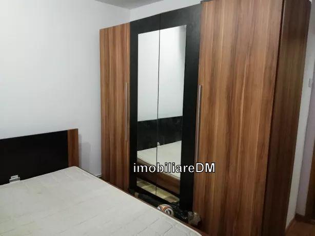 inchiriere-apartament-IASI-imobiliareDM-6MCBASDGCX85471293