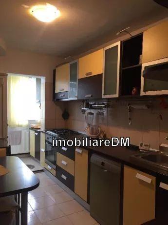 inchiriere-apartament-IASI-imobiliareDM-8MCBASDGCX85471293