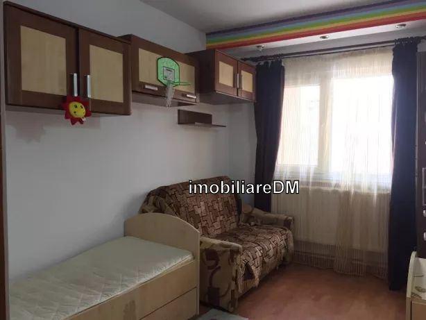 inchiriere-apartament-IASI-imobiliareDM-9MCBASDGCX85471293