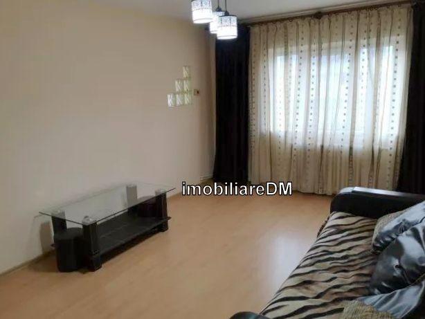 inchiriere-apartament-IASI-imobiliareDM-3NICBNMCFVBJ52141254A9