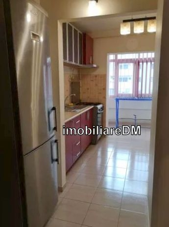 inchiriere-apartament-IASI-imobiliareDM-5NICBNMCFVBJ52141254A9