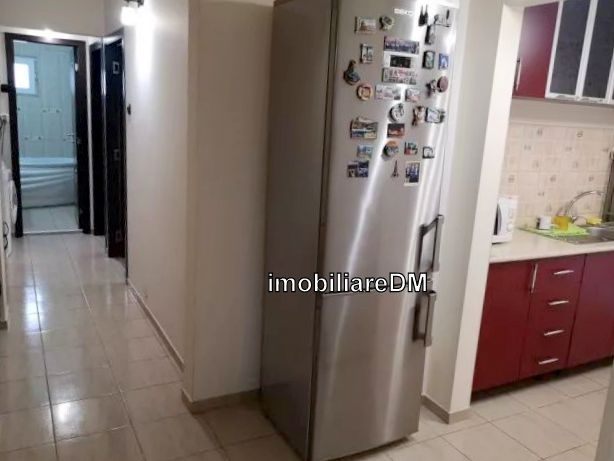 inchiriere-apartament-IASI-imobiliareDM-7NICBNMCFVBJ52141254A9