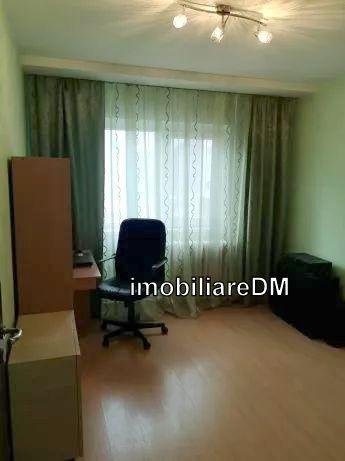 inchiriere-apartament-IASI-imobiliareDM-8NICBNMCFVBJ52141254A9