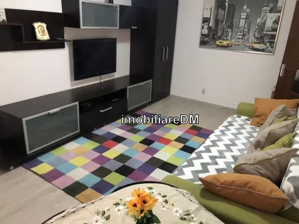 inchiriere-apartament-IASI-imobiliareDM-1GALSFGXCVBDFSDGF524126341