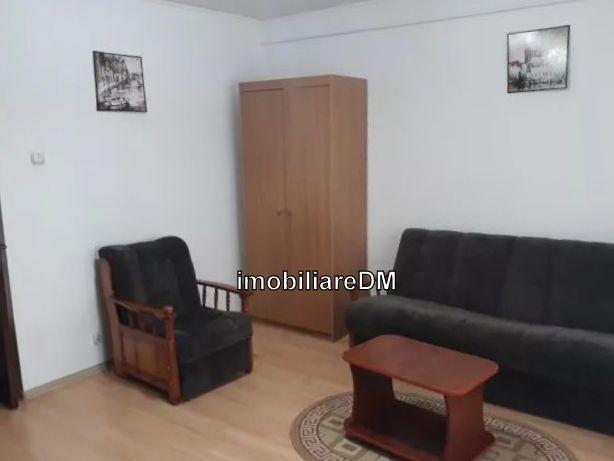 inchiriere-apartament-IASI-imobiliareDM-1GRANMKGHJKGNB524366314