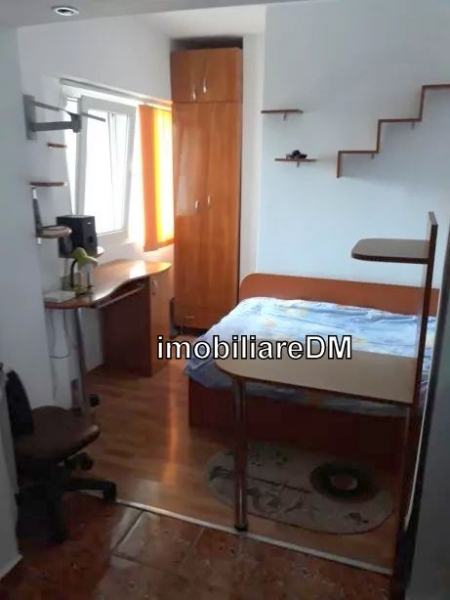 inchiriere-apartament-IASI-imobiliareDM-2GRANMKGHJKGNB524366314