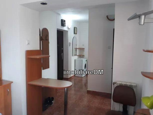 inchiriere-apartament-IASI-imobiliareDM-3GRANMKGHJKGNB524366314