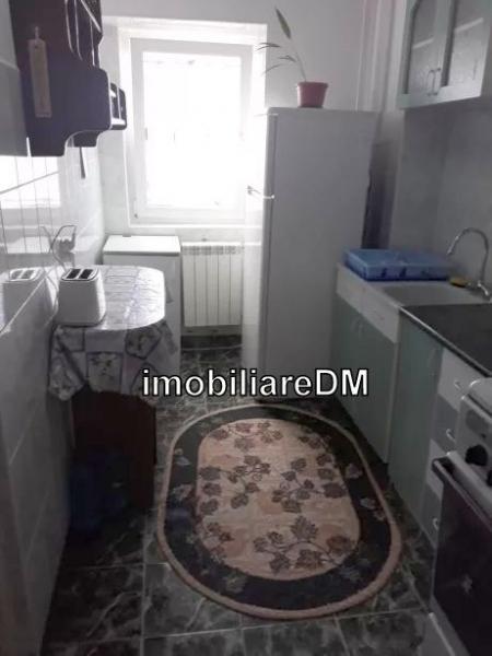 inchiriere-apartament-IASI-imobiliareDM-4GRANMKGHJKGNB524366314
