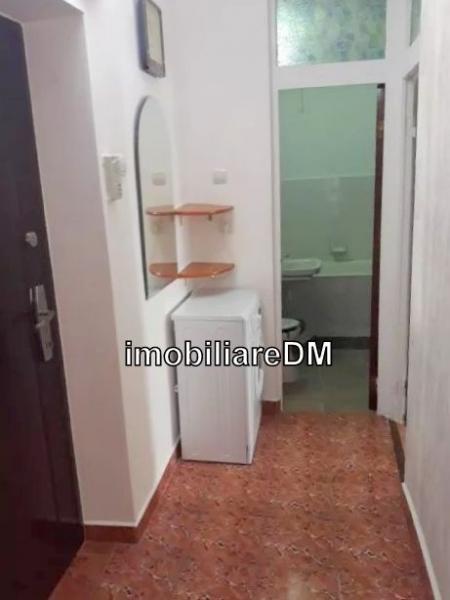 inchiriere-apartament-IASI-imobiliareDM-5GRANMKGHJKGNB524366314
