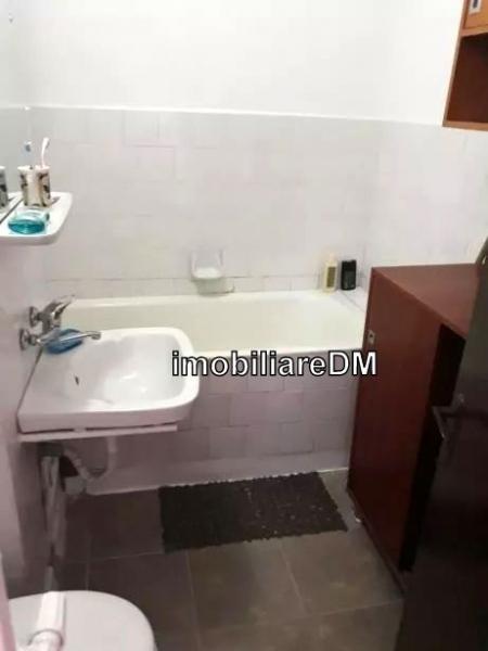 inchiriere-apartament-IASI-imobiliareDM-6GRANMKGHJKGNB524366314
