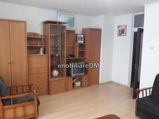 inchiriere-apartament-IASI-imobiliareDM-7GRANMKGHJKGNB524366314