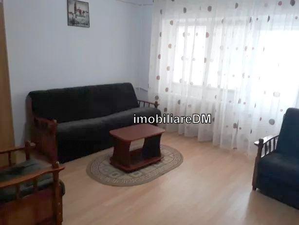 inchiriere-apartament-IASI-imobiliareDM-8GRANMKGHJKGNB524366314