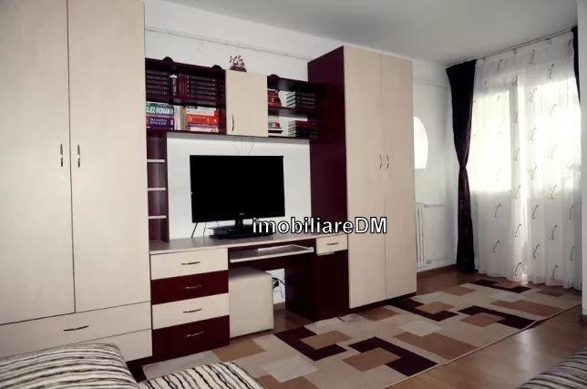 inchiriere-apartament-IASI-imobiliareDM-1ACBVHNMHJVFG5H2193365