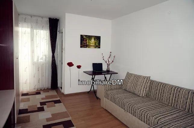 inchiriere-apartament-IASI-imobiliareDM-3ACBVHNMHJVFG5H2193365