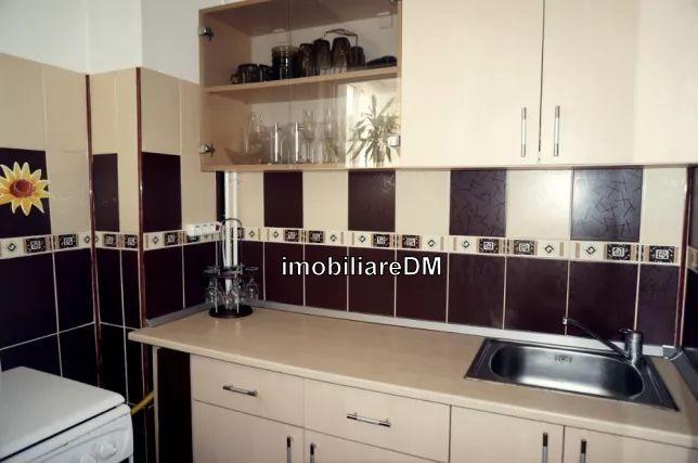 inchiriere-apartament-IASI-imobiliareDM-4ACBVHNMHJVFG5H2193365