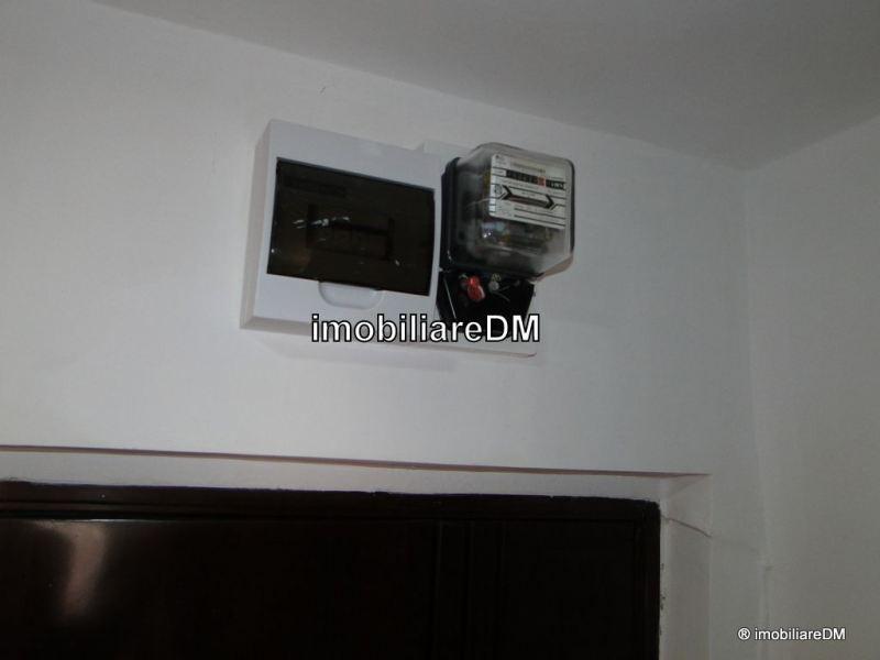 inchiriere-apartament-IASI-imobiliareDM-11TATDGFHCV523631244A8