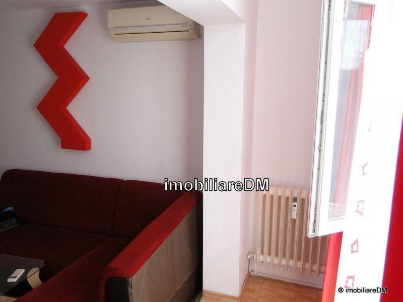 inchiriere-apartament-IASI-imobiliareDM-16TATDGFHCV523631244A8