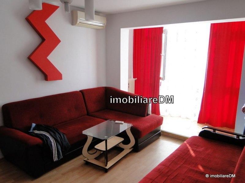 inchiriere-apartament-IASI-imobiliareDM-17TATDGFHCV523631244A8