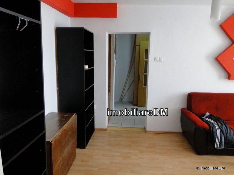 inchiriere-apartament-IASI-imobiliareDM-18TATDGFHCV523631244A8