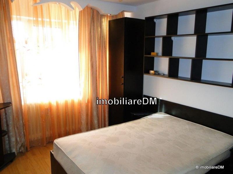 inchiriere-apartament-IASI-imobiliareDM-21TATDGFHCV523631244A8