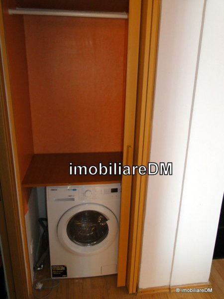 inchiriere-apartament-IASI-imobiliareDM-22TATDGFHCV523631244A8