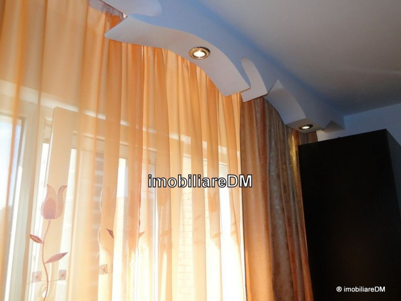 inchiriere-apartament-IASI-imobiliareDM-2TATDGFHCV523631244A8