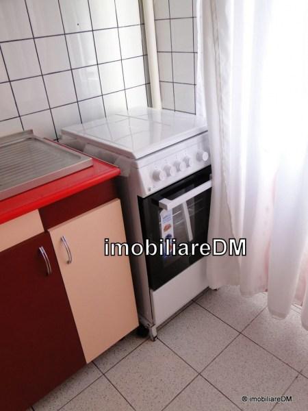 inchiriere-apartament-IASI-imobiliareDM-9TATDGFHCV523631244A8