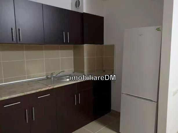 inchiriere-apartament-IASI-imobiliareDM-7GPKSDFVXCBDFGDFG524154787