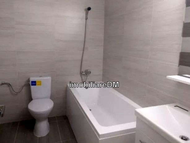 inchiriere-apartament-IASI-imobiliareDM-5GRATDHJNGHY524678541124