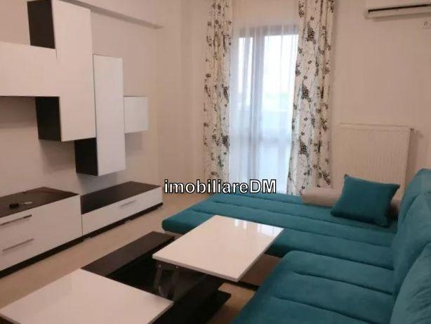 inchiriere-apartament-IASI-imobiliareDM-6GRATDHJNGHY524678541124