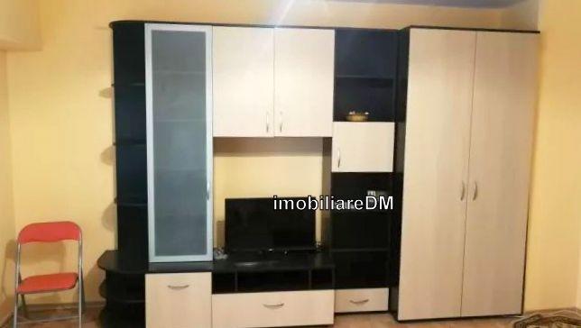 inchiriere-apartament-IASI-imobiliareDM-1NICSFHGDFHGFDH528796343