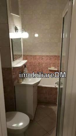 inchiriere-apartament-IASI-imobiliareDM-2NICSFHGDFHGFDH528796343