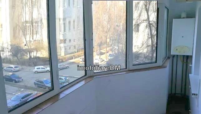 inchiriere-apartament-IASI-imobiliareDM-5NICSFHGDFHGFDH528796343