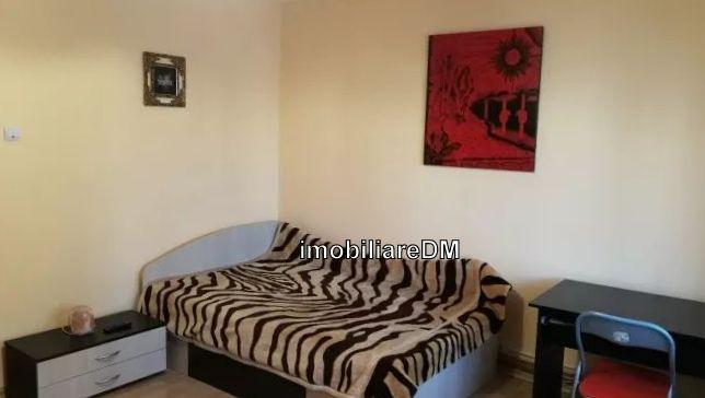 inchiriere-apartament-IASI-imobiliareDM-6NICSFHGDFHGFDH528796343