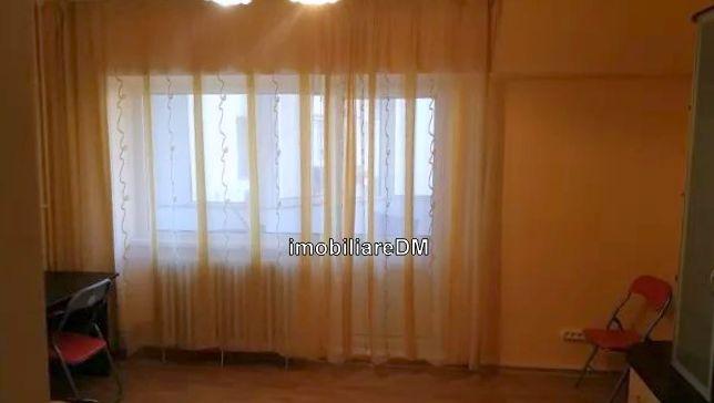inchiriere-apartament-IASI-imobiliareDM-7NICSFHGDFHGFDH528796343