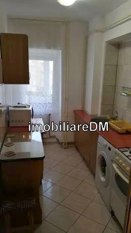 inchiriere-apartament-IASI-imobiliareDM-8NICSFHGDFHGFDH528796343