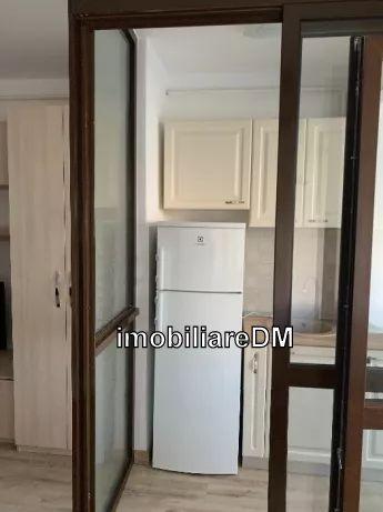 inchiriere-apartament-IASI-imobiliareDM-1GRADGHDGHDF21114122