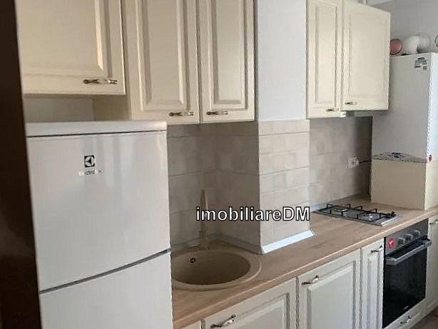 inchiriere-apartament-IASI-imobiliareDM-2GRADGHDGHDF21114122