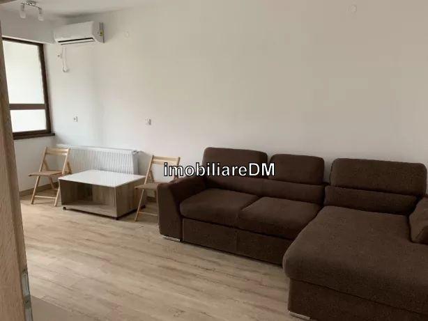 inchiriere-apartament-IASI-imobiliareDM-5GRADGHDGHDF21114122