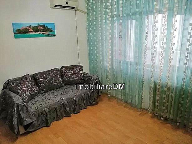 inchiriere-apartament-IASI-imobiliareDM-1PACDHJNFGHJFG24152
