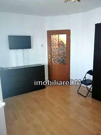 inchiriere-apartament-IASI-imobiliareDM-3PACDHJNFGHJFG24152