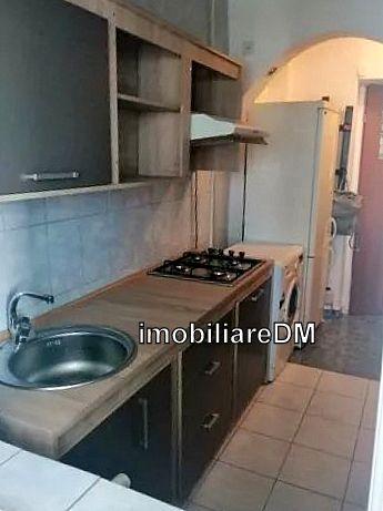 inchiriere-apartament-IASI-imobiliareDM-5PACDHJNFGHJFG24152