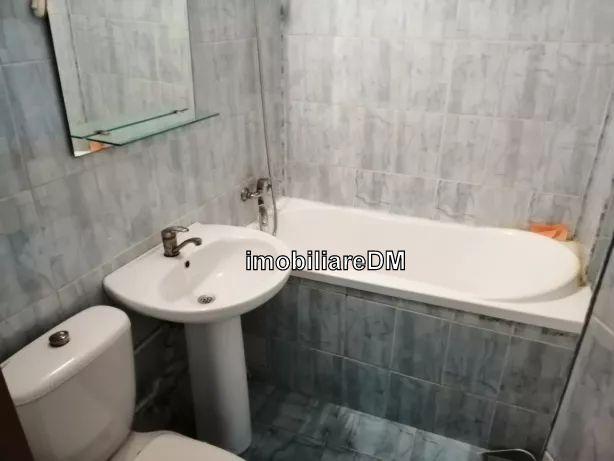inchiriere-apartament-IASI-imobiliareDM-6PACDHJNFGHJFG24152