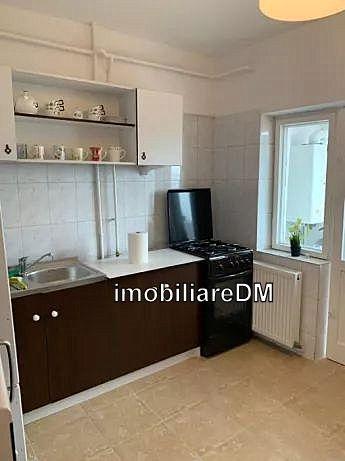 inchiriere-apartament-IASI-imobiliareDM-1GARFGJGHMJGHKHJKGH52633314