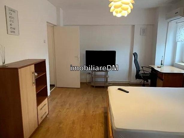 inchiriere-apartament-IASI-imobiliareDM-2GARFGJGHMJGHKHJKGH52633314