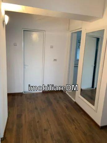 inchiriere-apartament-IASI-imobiliareDM-4GARFGJGHMJGHKHJKGH52633314