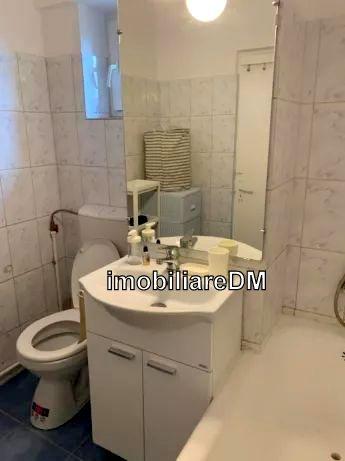 inchiriere-apartament-IASI-imobiliareDM-6GARFGJGHMJGHKHJKGH52633314