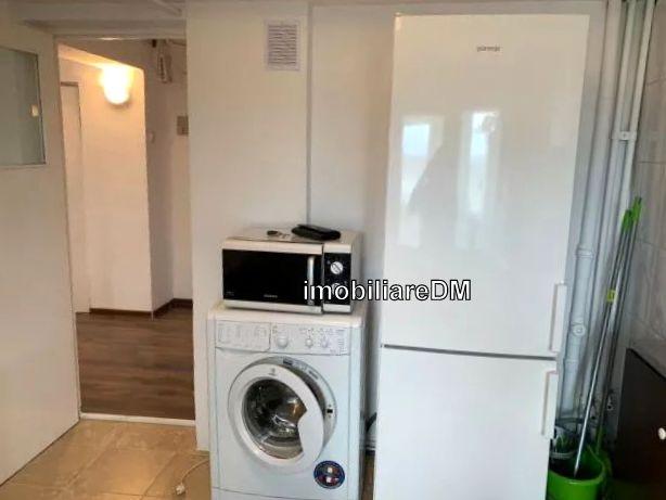 inchiriere-apartament-IASI-imobiliareDM-7GARFGJGHMJGHKHJKGH52633314