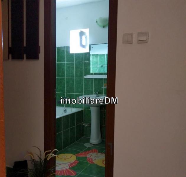 inchiriere-apartament-IASI-imobiliareDM-1GRAZCBGDFET52441563