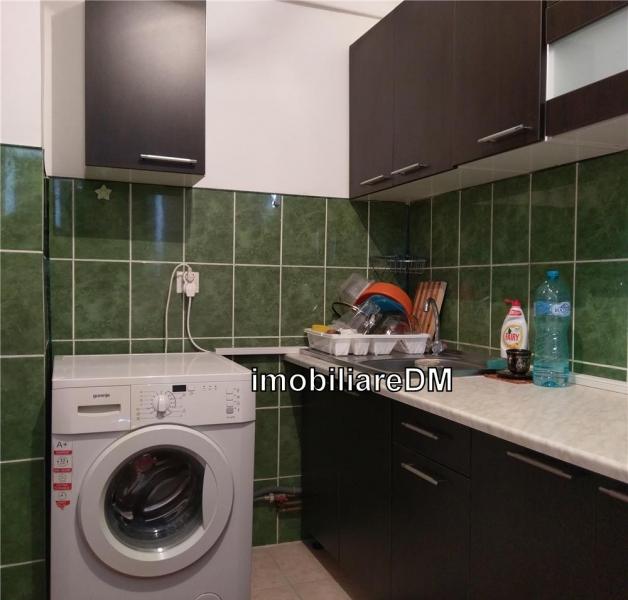 inchiriere-apartament-IASI-imobiliareDM-4GRAZCBGDFET52441563